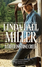 Miller, Linda Lael A Creed in Stone Creek