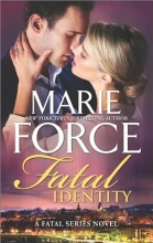 Force, Marie Fatal Identity