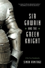Armitage, Simon Sir Gawain and the Green Knight