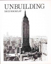 Macaulay, David Unbuilding