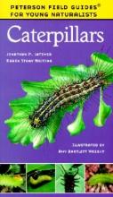 Latimer, Jonathan P.,   Nolting, Karen Stray Caterpillars