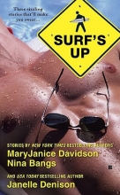 Davidson, MaryJanice Surf`s Up