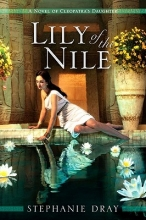 Dray, Stephanie Lily of the Nile