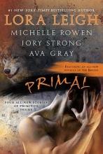 Rowen, Michelle Primal