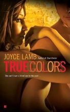 Lamb, Joyce True Colors