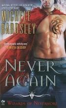Bardsley, Michele Never Again