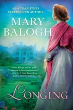 Balogh, Mary Longing