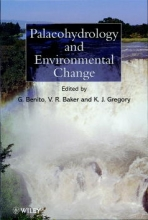Gregory, K. J. Palaeohydrology and Environmental Change