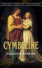 Shakespeare, William Cymbeline
