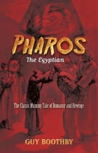 Boothby, Guy Pharos, the Egyptian