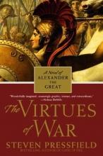 Pressfield, Steven The Virtues of War
