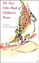 Sweeney, Matthew The New Faber Book of Children`s Poems
