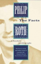 Roth, Philip The Facts