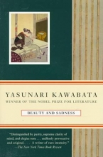 Kawabata, Yasunari Beauty and Sadness