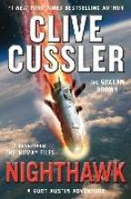 Cussler, Clive Nighthawk