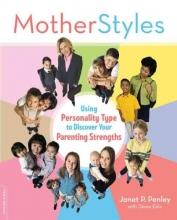 Diane Eble,   Janet Penley MotherStyles