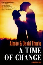 Thurlo, Aimee A Time of Change