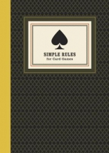 Potter Style Simple Rules For Card Games