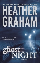 Graham, Heather Ghost Night