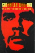 Guevara, Ernesto Guerrilla Warfare