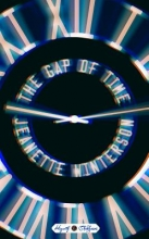 Winterson, Jeanette The Gap of Time