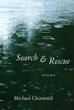 Chitwood, Michael Search & Rescue