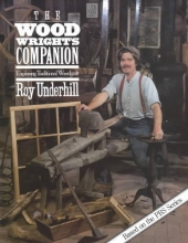 Underhill, Roy Woodwright`s Companion