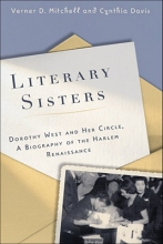 Mitchell, Verner D. Literary Sisters