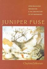 Eshleman, Clayton Juniper Fuse