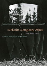 Hall, Tina May The Physics of Imaginary Objects