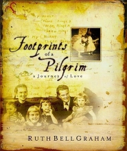 Graham, Ruth Bell Footprints of a Pilgrim