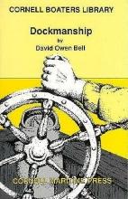 David Owen Bell Dockmanship