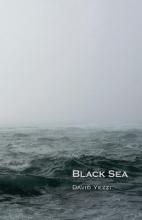 Yezzi, David Black Sea
