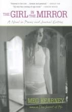 Kearney, Meg The Girl in the Mirror