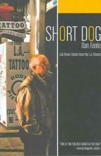 Fante, Dan Short Dog
