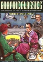 Doyle, Arthur Conan Arthur Conan Doyle