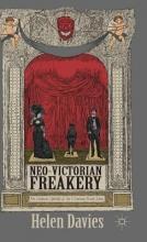 Davies, Helen Neo-Victorian Freakery