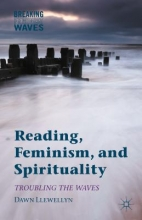 Llewellyn, Dawn Reading, Feminism, and Spirituality