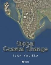 Ivan Valiela Global Coastal Change