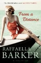 Barker, Raffaella From a Distance