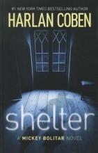 Coben, Harlan Shelter