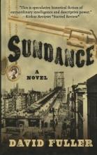 Fuller, David Sundance