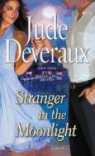Deveraux, Jude Stranger in the Moonlight