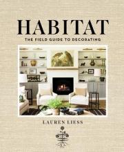 Liess, Lauren Habitat