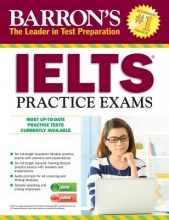 Lougheed, Lin IELTS Practice Exams