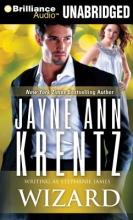 Krentz, Jayne Ann Wizard