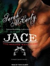 McCarty, Sarah Jace