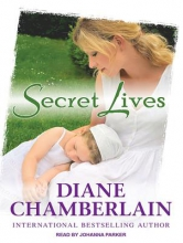 Chamberlain, Diane Secret Lives