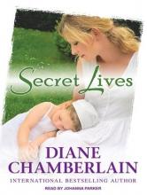 Chamberlain, Diane Secret Lives