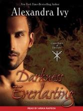 Ivy, Alexandra Darkness Everlasting